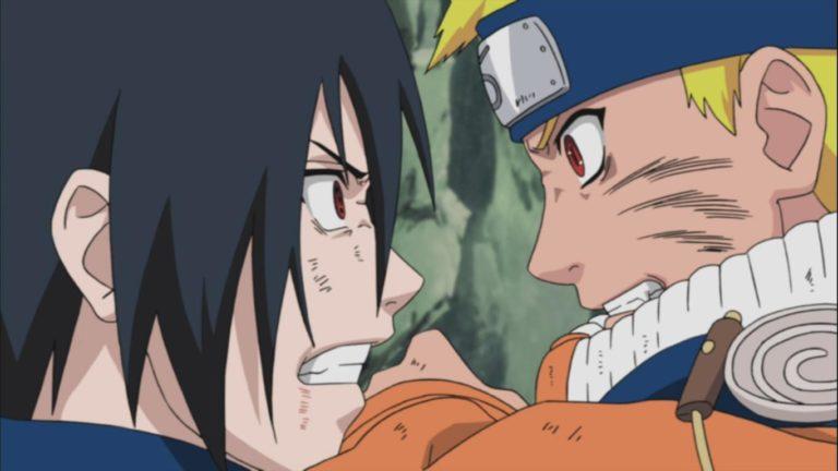 sasuke-vs-naruto1