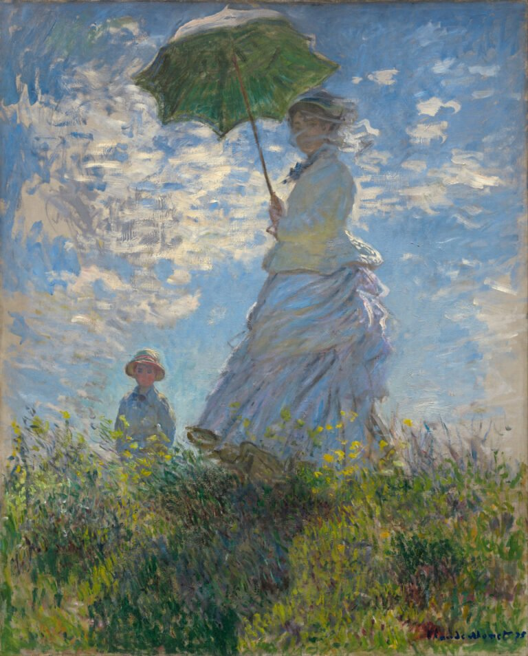 crop-0-0-2061-2560-0-Claude_Monet_-_Woman_with_a_Parasol_-_Madame_Monet_and_Her_Son_-_Google_Art_Project-scaled.jpg