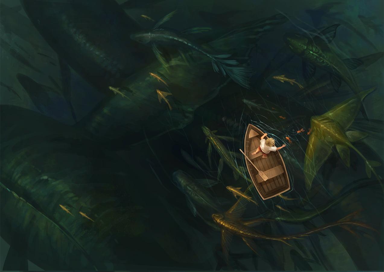 1fishing_by_sandara-d4pzdgv