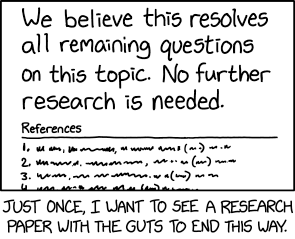 xkcd -further_research_is_needed