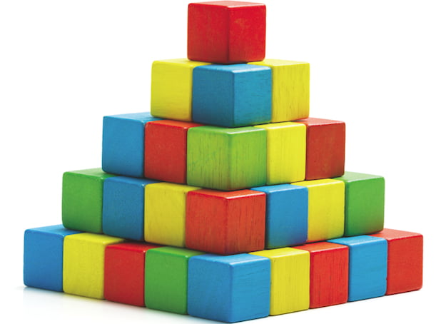 Pensions-buildingblocks-2014