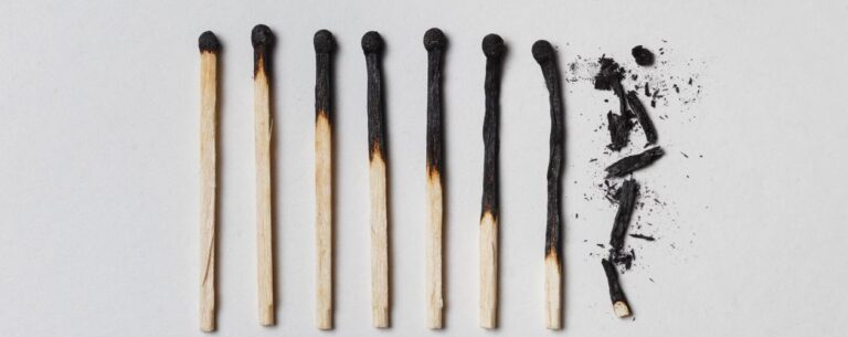 match-burnt-out-e1587411511582