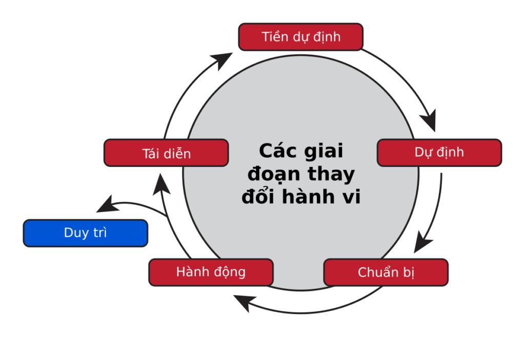 Cac-giai-doan-thay-doi-hanh-vi