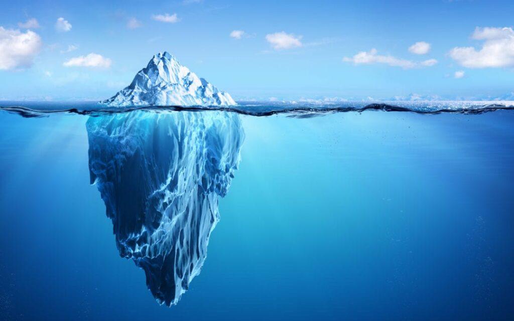 Iceberg-of-Ignorance-1-1080x675